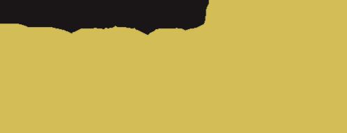 Les Mills Sprint Logo