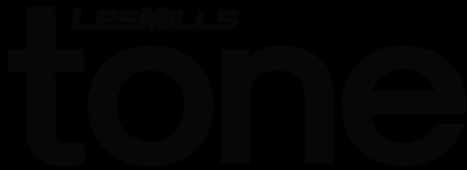 Les Mills Tone Logo